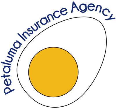 Petaluma insurance Agency
